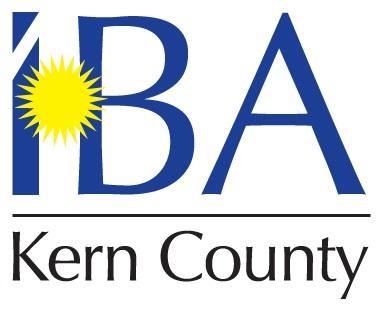 IBA Kern